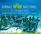 IRIS Forum Cancun 2015