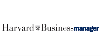 Havard Business Manager