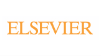 Elsevier Properties SA