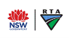 NSW Roads and Traffic Authority