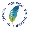 Hospice Foundation of Taiwan