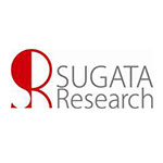 Sugata Research