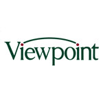 Viewpoint Research & Consulting Co., Ltd